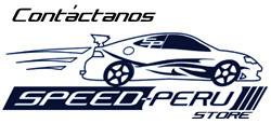 Contactenos speedperu.com