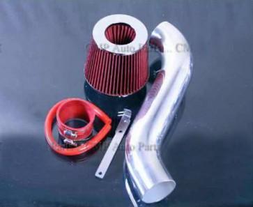 Intake para Honda CIVIC (92-95) marca BOMZ-RACING