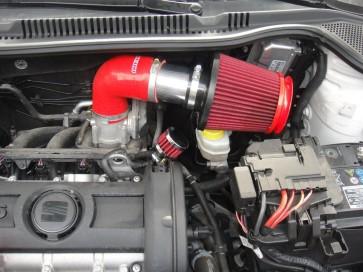 Intake Para Seat Ibiza 1.6 marca BOMZ-RACING