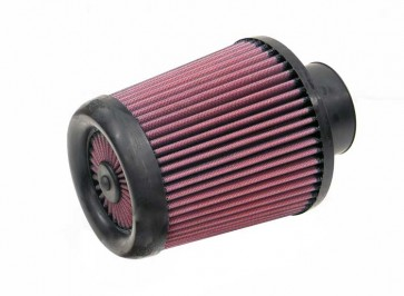 Filtro Aire Universal XStream  2 3/4 - 6 x  5 - 6  1/2 marca K&N
