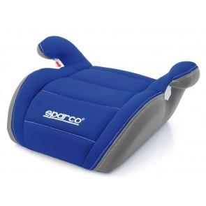 Alzador marca SPARCO modelo F100K(AZUL)