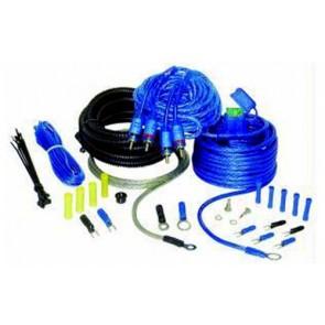 Kit de instalacion STINGER SWKH10R