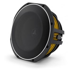 "SUBWOOFER PLANO de 12"" (300W, 4 Ω) marca JL AUDIO  modelo 12TW1-4"