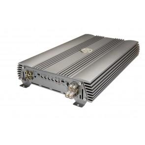 AMPLIFICADOR A/B marca DLS  modelo PERFORMANCE  serie CAD-11