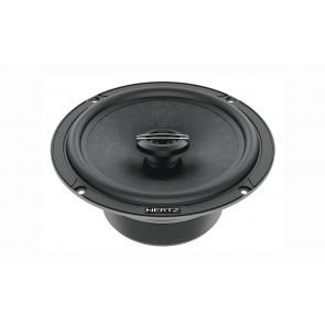 """Juego de parlantes marca HERTZ modelo CX165 ( 70 RMS - 6.5"""" )"""