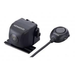 Camara de retroceso original KENWOOD modelo CMOS-310 Multivista (5 tipos de vista) de alta calidad