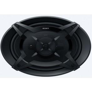 Juego de parlantes 6X9 marca SONY modelo XS-FB6930