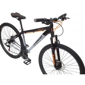 Bicicleta ELLEVEN modelo GEAR aro 29