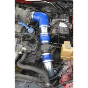 Cold Air Intake Para Mazda Lantis (323F) marca FORZA-TUNING