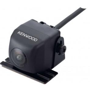 Camara de retroceso marca KENWOOD modelo CMOS-210