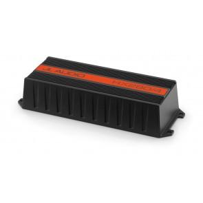 AMPLIFICADOR DE 4 CANALES JL AUDIO modelo HX280/4