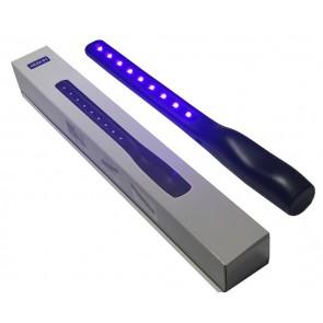 Esterilizador Portatil De Luz Uv (Uvc Light)