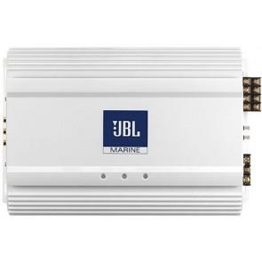 Amplificador JBL modelo Marine Ma-6004