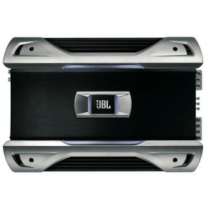 Amplificador JBL modelo Gto-7001