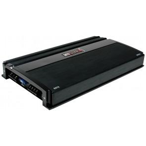 Amplificador mono-canal marca MB QUART modelo OA750.1 (1 canal)