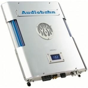 Amplificador AUDIOBAHN modelo A6004J