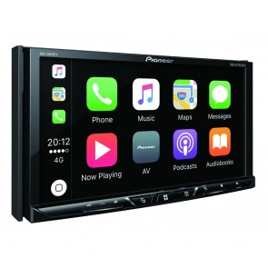 "Autorradio marca PIONEER 7"" modelo AVH-Z5150TV ( Apple CarPlay - TV - Bluetooth )"
