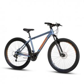 Bicicleta Montañera BEST modelo OTIS aro 29