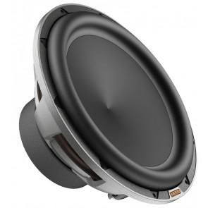 """Subwoofer de 12"""" marca HERTZ modelo MP300D4.3 Pro series (600RMS)"""