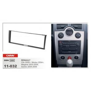 Consola para RENAULT CLIO marca CARAV modelo 11-032