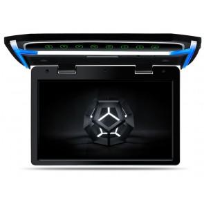 """Pantalla de techo de 10.2"""" marca XTRONS modelo CM101 (HDMI-USB-SD)"""