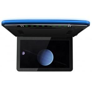 """Pantalla de techo de 13.3"""" marca XTRONS modelo CM136HD (HDMI-USB-SD)"""