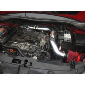 Cold Air Intake Para Seat Leon Cupra (06-10) (2.0t)