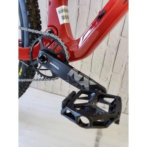 Bicicleta Montañera SUNPEED modelo LEADER aro 29