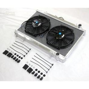 Kit de ventiladores con base 240sx 95 98