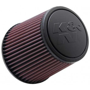 Filtro de Aire de alto flujo (Universal)  marca K&N  modelo RE-0930