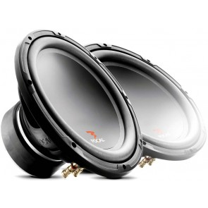 Subwoofer FOCAL SUB P30DB