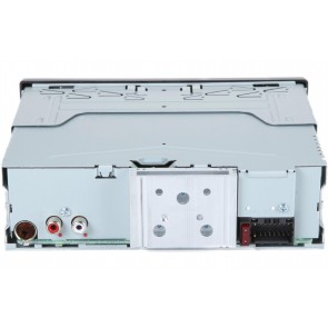 Equipo MP3/USB marca JVC-MOBILE modelo KD-R480