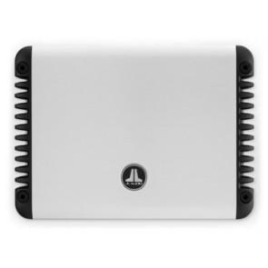 AMPLIFICADOR Monoblock Clase D  marca JL AUDIO  modelo HD1200/1v2