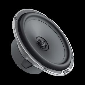 """Juego de parlantes marca HERTZ modelo MPX165.3 ( 100 RMS - 6.5"""" )"""