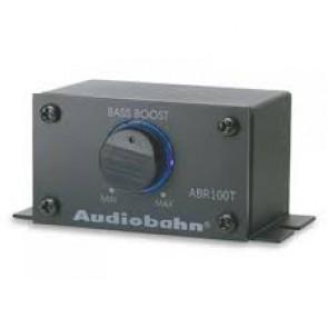 Controlador de bajo marca AUDIOBAHN modelo ABR100J