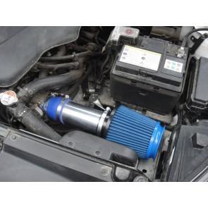 Intake Para Hyundai I30 marca BOMZ-RACING