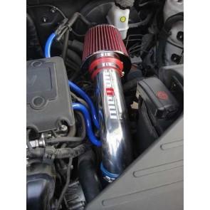 Intake Para Hyundai Santa Fe 09-up marca MEGAN-RACING