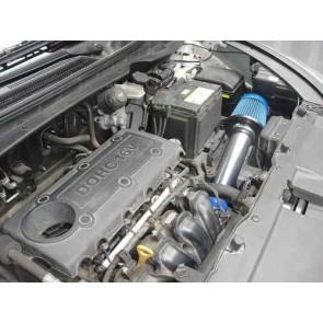 Intake Para Hyundai Tucson (10-up) marca FORZA-TUNING