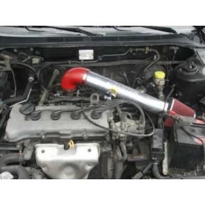 Intake Para Nissan Sentra B13 Y B14 marca BOMZ-RACING