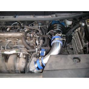 Intake Para Toyota Auris marca BOMZ-RACING