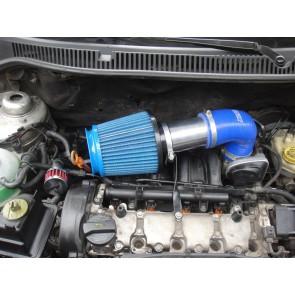 Intake para Vw POLO 2004 marca BOMZ-RACING