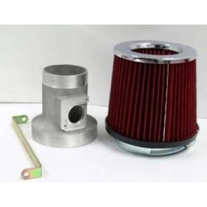 Intake Sensor Adapter Para Impreza Wrx O Sti (02-07) marca OBX-RACING-SPORTS