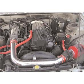 Kit de admision de aire (Japones) para Nissan 240sx