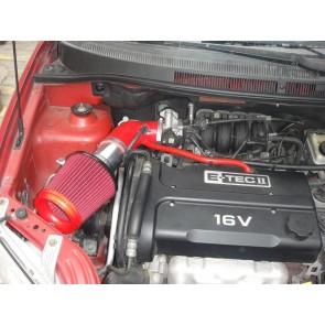 Intake Para Chevrolet Aveo