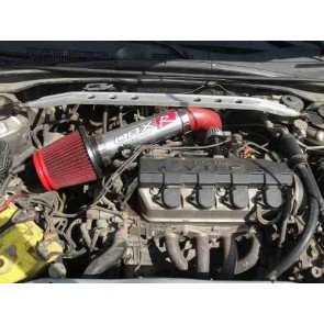 Intake Para Civic 01-05