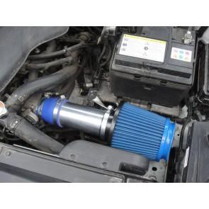 Intake Para Hyundai Elantra