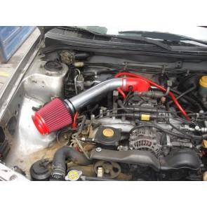 Intake Para Subaru Impreza Ej16