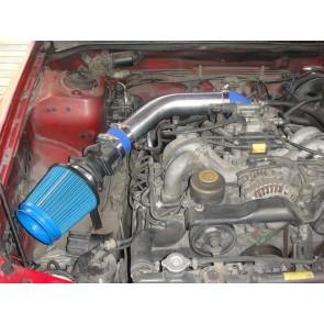 Intake Para Subaru Impreza EJ18 & EJ20 (98-05)