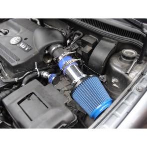Intake Para Vw Golf Y Bora (1.8 Turbo)