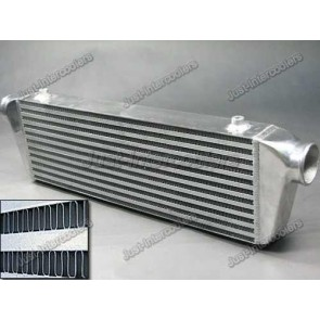Intercooler Frontal De 600hp marca DNA-MOTORING